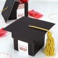 DIY Graduation favor idea