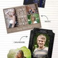 Graduation announcement trends